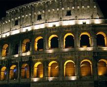 Oferta Fin de Año en Roma