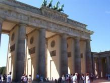 Semana Santa en Berlin