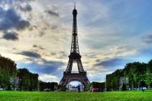 Semana Santa Paris