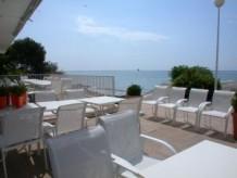 Semana Santa Delta del Ebro Hotel***