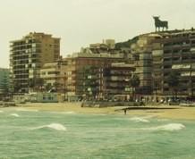 Encuentro Singles en Málaga