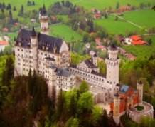 Suiza y Selva Negra del 16 al 25 de agosto