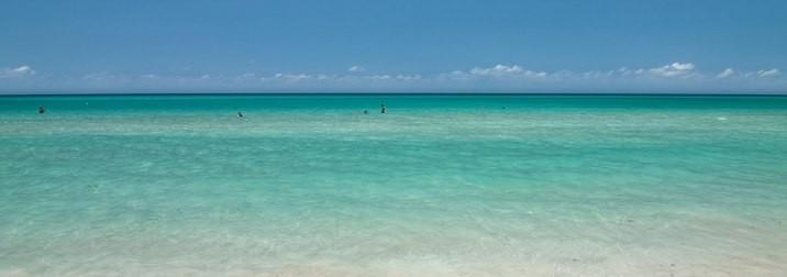 Cuba del 27 de agosto al 3 de septiembre
