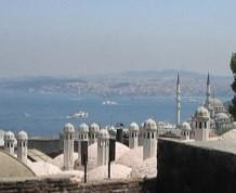 Circuito Turquia: Estambul y Capadocia