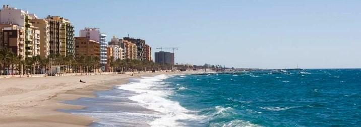 Vacaciones singles con niños en Aguadulce, Almeria