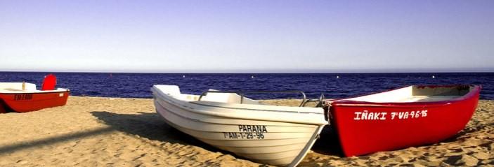 Vacaciones con niños en Aguadulce Almeria 25 de julio : 5 ó 10 días