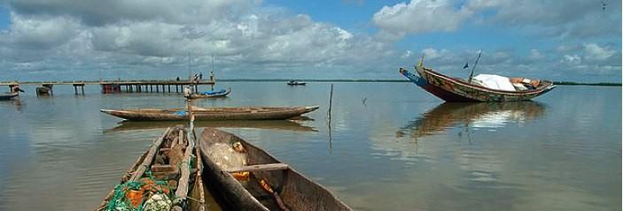 Viaje a Senegal y Gambia del 3 al 15 de septiembre
