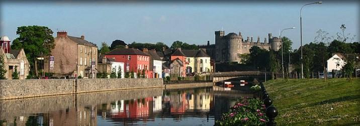 Irlanda del 30 de Agosto al 6 de Septiembre