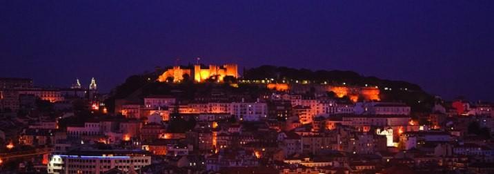 Chollo Fin de Año en Lisboa