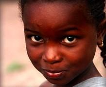Senegal del 3 al 15 de Septiembre