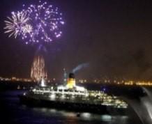 Crucero Fin de Año