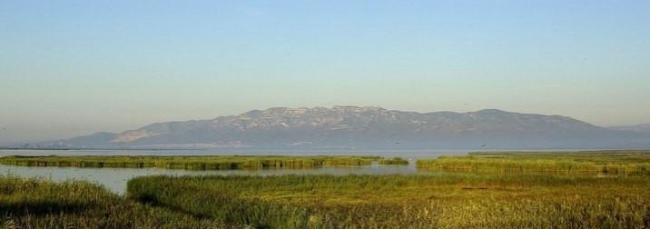 Semana Santa en el Delta del Ebro
