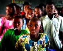 Senegal Ruta Etnográfica