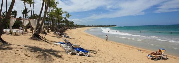 Punta Cana Singles del Caribe