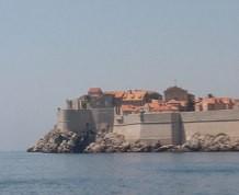Croacia del 15 al 22 de Agosto