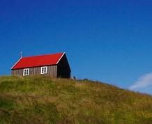 Agosto en Islandia Tierra de Agua y Fuego