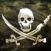Manifiesto pirata