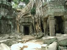 Vietnam y Camboya del 11 al 25 de Agosto