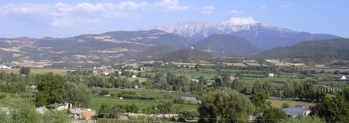 Chollo Finde de Aventura en el Pirineo