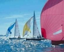 Nos vamos de regata. Del 12 al 19 de Septiembre. No hace falta experiencia