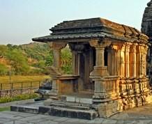India del Norte del 1 al 19 de Agosto