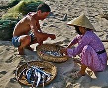 Navidad y Fin de Año en Vietnam y Camboya