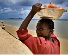 Senegal del 3 al 11 de Diciembre