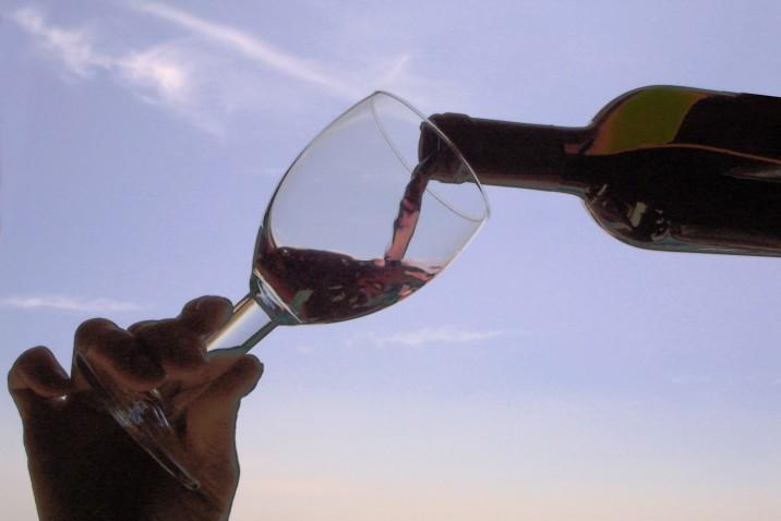 Vivir el vino, Peñafiel Ribera del Duero