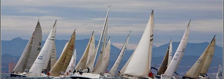 Regata XV Copa del Canal – Dénia – Formentera ¿Vienes?