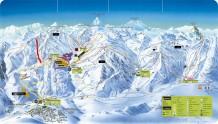 Esquí en formigal del 27 al 29 de enero