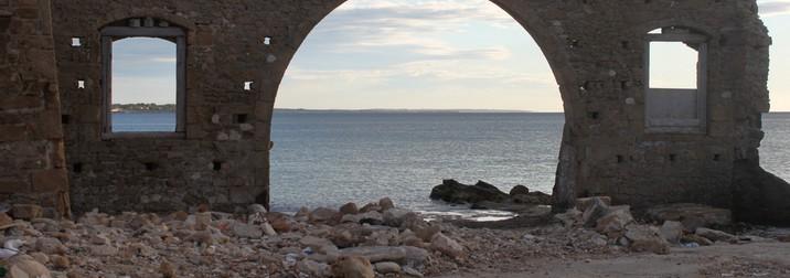 Fin de Año en Sicilia la Isla más grande del Mediterráneo