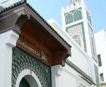 Marruecos: Dunas y ciudades imperiales