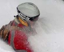 Esquí en Aspen, el Paraíso de los Esquiadores