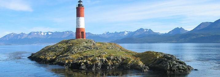 Argentina,Semana Santa en Patagonia