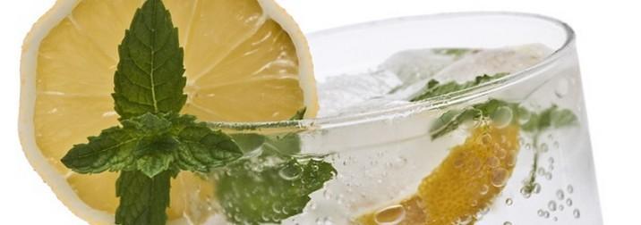 Gin Tonic weekend: 3-4 de marzo