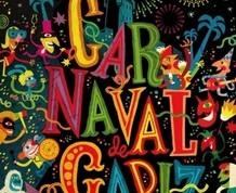 3 Días en velero, Carnaval de Cádiz