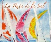 Semana Santa desde Denia a Ibiza