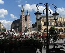 Polonia, el tesoro mejor guardado de Europa
