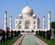 19 Agosto: Pasion India, Colores , Palacios y especies