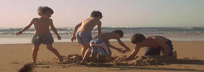 El Chollo del verano con niños en Nerja. ¡ Plazas disponibles !