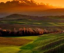 Descubre la Toscana. Últimos 15 días, últimas plazas