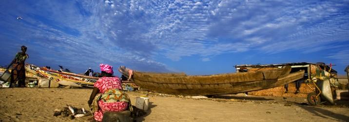 Senegal y Gambia... Ritmos, aventura y sabor!! Últimos 15 días, últimas plazas