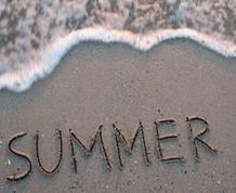 Inaguramos el verano en Salou