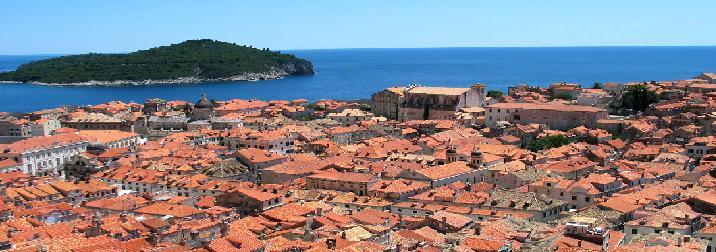 30 Julio: Croacia, la perla del Adriático. Últimos 15 días, últimas plazas