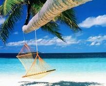 Septiembre: Enamorate en Bali.