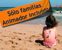 Menorca en Familia