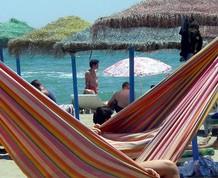 Minivacaciones en Fuengirola. Del 15 al 19 Agosto