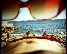 Benicasim: vive el verano y la playa