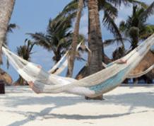 Agosto: ¡Caribe todo incluido! Últimas 10 plazas desde MAD