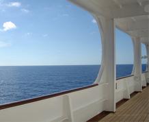 Agosto: III Crucero Singles. Noches del Mediterraneo. Últimos 15 días, últimas plazas